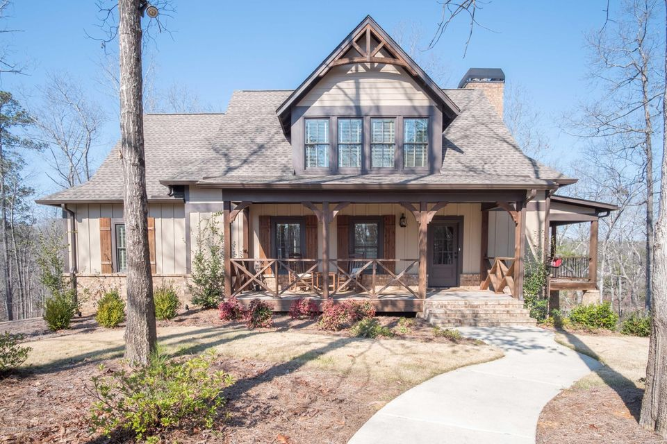 369 BLUE WATER POINTE Dr, Jasper, AL 35504