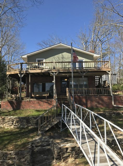 435 COUNTY ROAD 3924, Arley, AL 35541