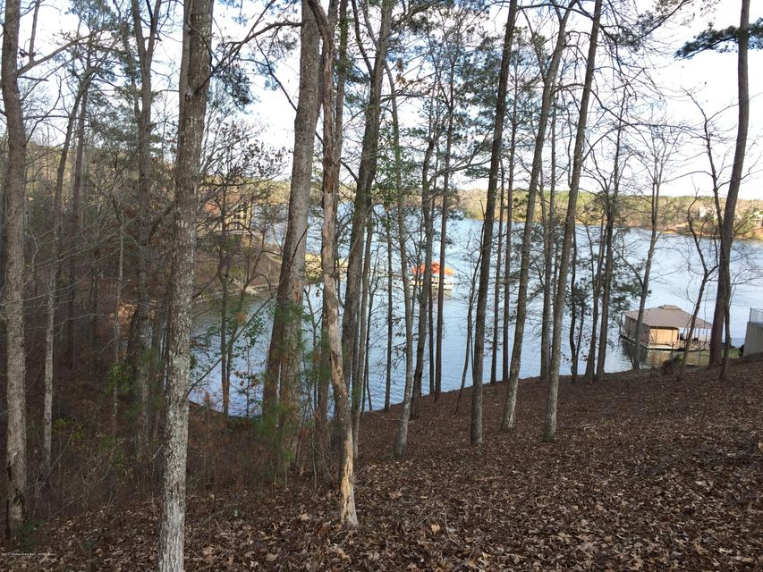 LOT 49, BLUE WATER GRAND OAK, Jasper, AL 35504