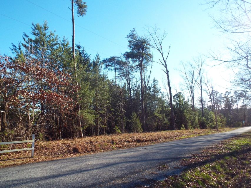 COUNTY ROAD 298, Cullman, AL 35057