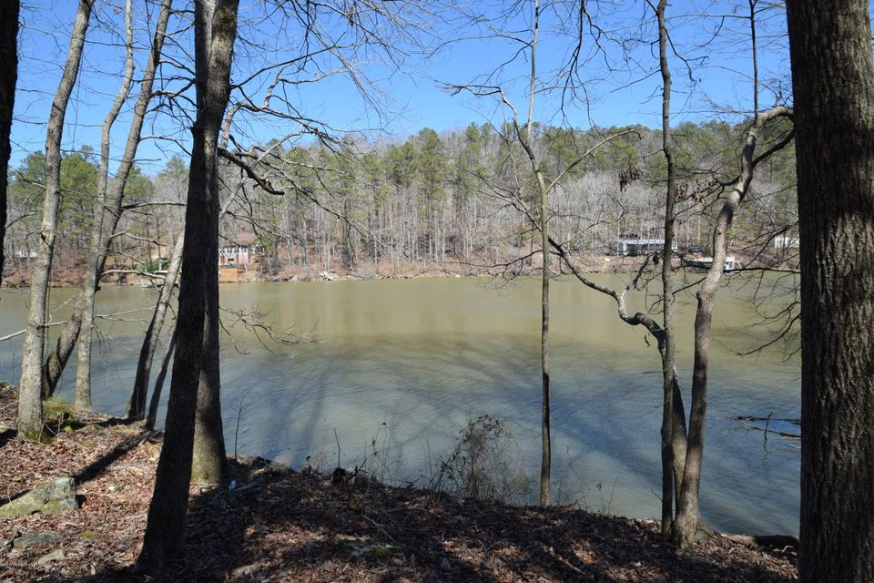 LOT 11 NORTHPOINTE DRIVE, Arley, AL 35541