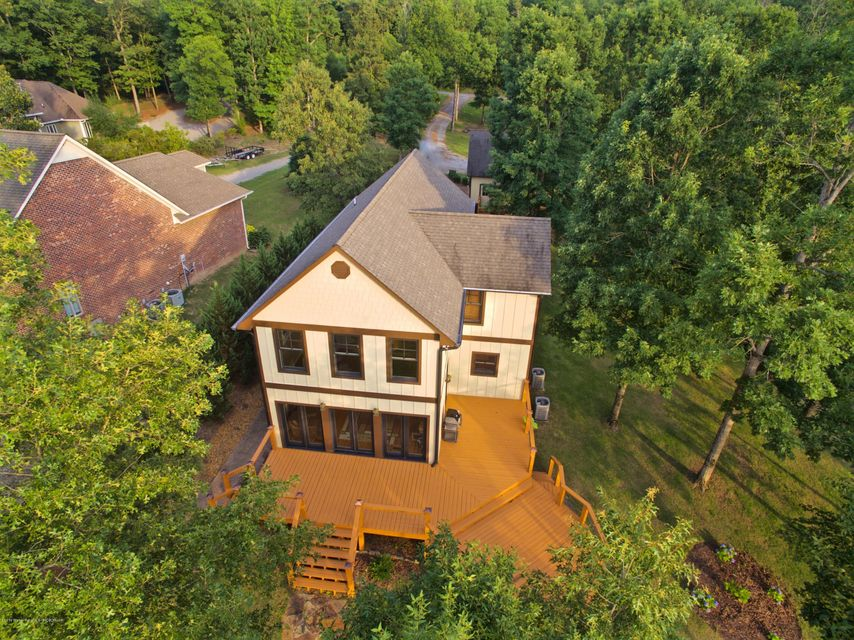 736 SIPSEY ROCK ROAD, Crane Hill, AL 35053
