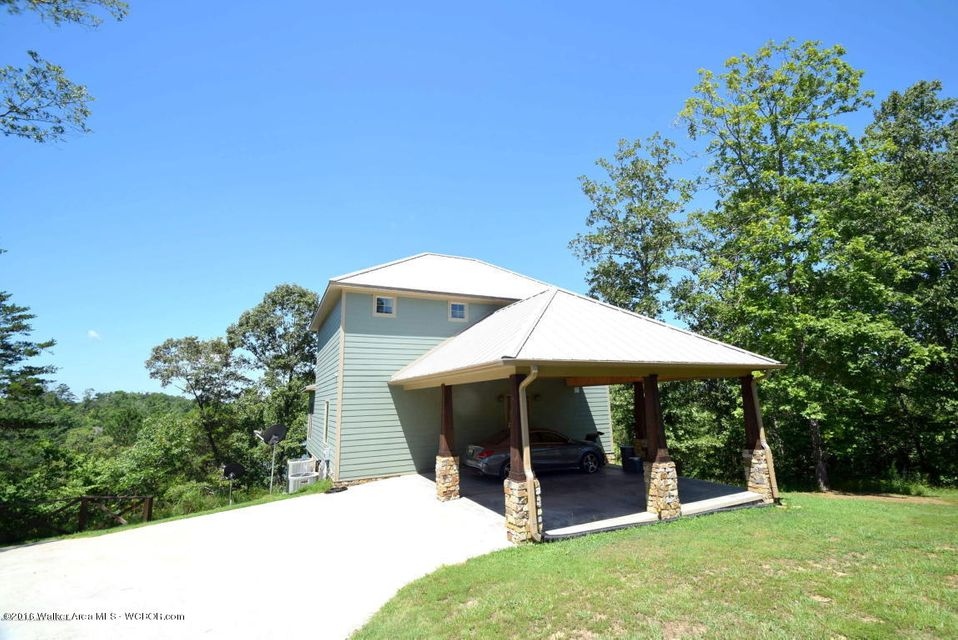 1102 BRUSHY CREEK MAIN, Arley, AL 35541