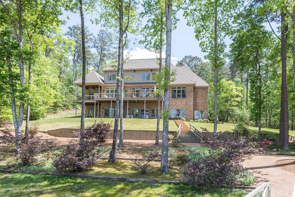 42 COUNTY ROAD 132, Crane Hill, AL 35053