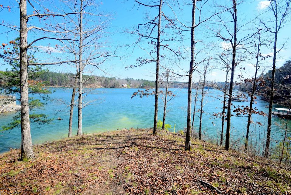 LOT 6 LAURELWOOD, Houston, AL 35572