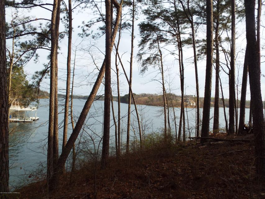 LOT 22 CLEAR WATER COVES, Crane Hill, AL 35053