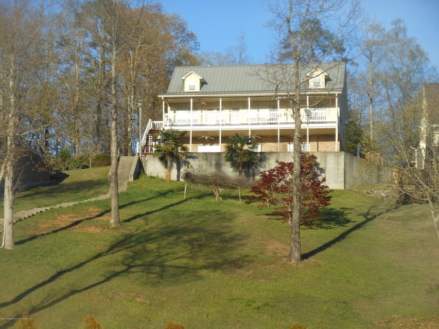 297 COUNTY ROAD 280, Cullman, AL 35057