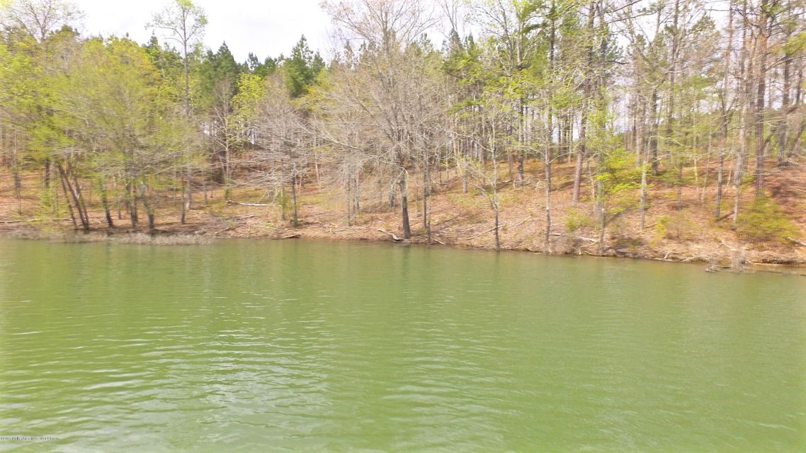 KASEY LANE, Arley, AL 35541