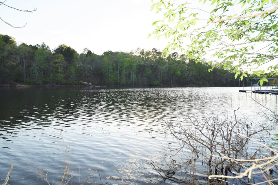 LOT 14 MISTY LANDING ESTATES, Cullman, AL 35057