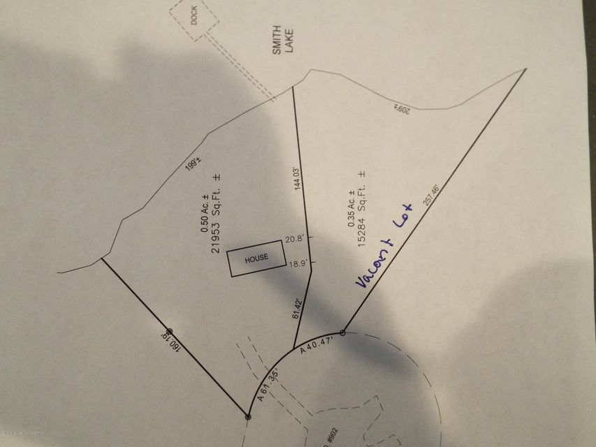 165 CO RD 902, Crane Hill, AL 35053