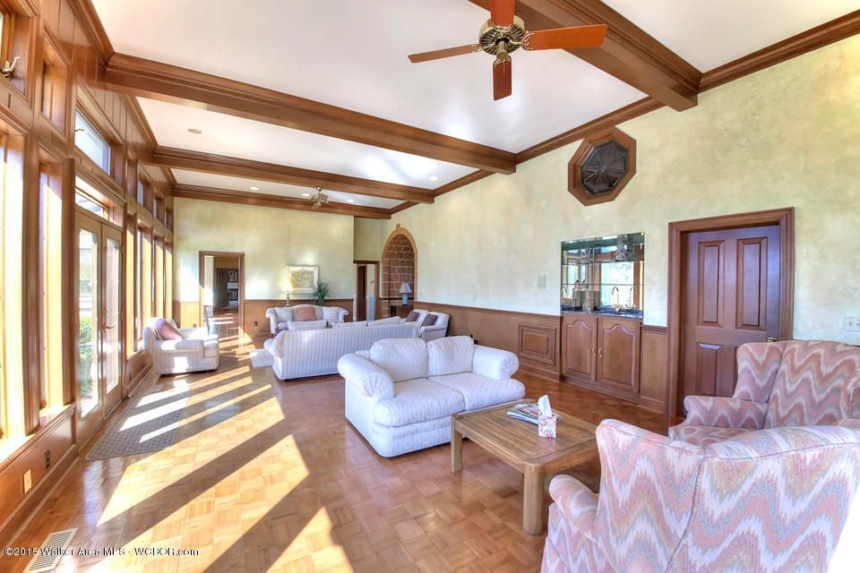 Address not available!,7 Bedrooms Bedrooms,7.5 BathroomsBathrooms,Residential,17-1124