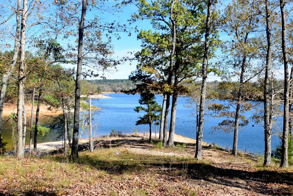 LOT 15 PENINSULA PHASE IV, Houston, AL 35572