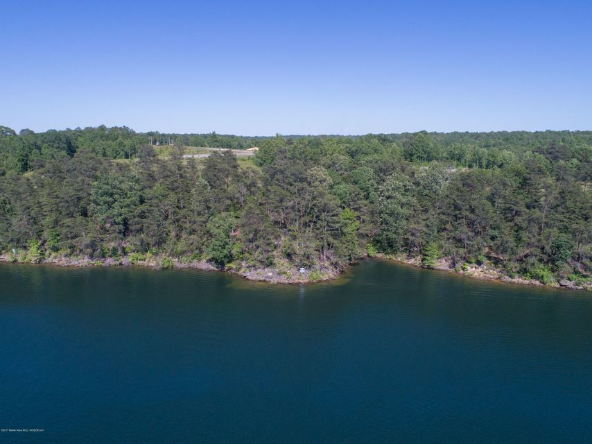 LOT 23 HIDDEN SHORES, Bremen, AL 35033