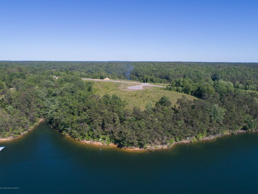 LOT 21 HIDDEN SHORES, Bremen, AL 35033