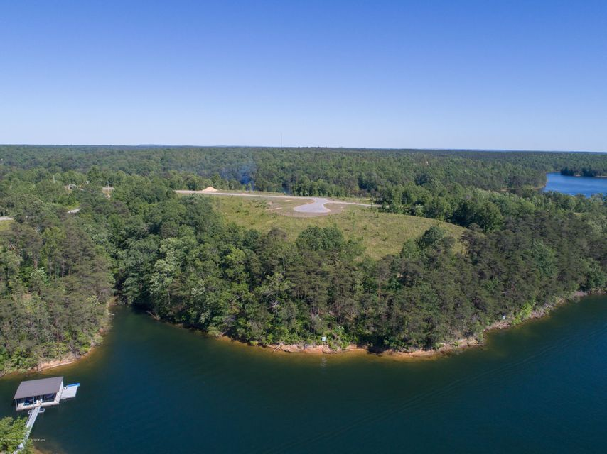 LOT 18 HIDDEN SHORES, Bremen, AL 35033