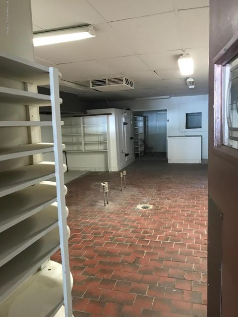 Address not available!,Commercial,17-1332