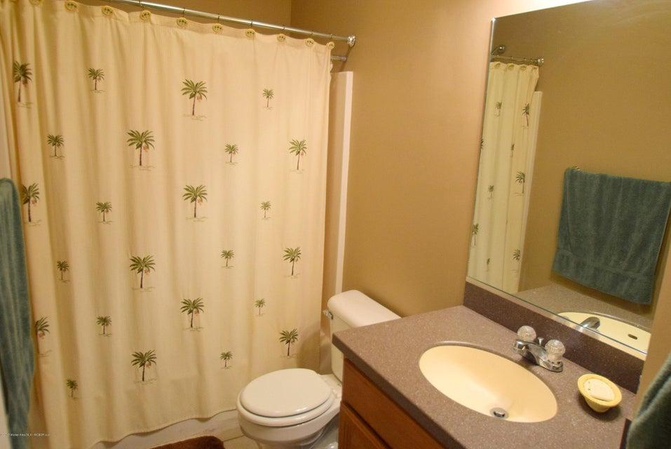 Address not available!,3 Bedrooms Bedrooms,2 BathroomsBathrooms,Condo,17-1340