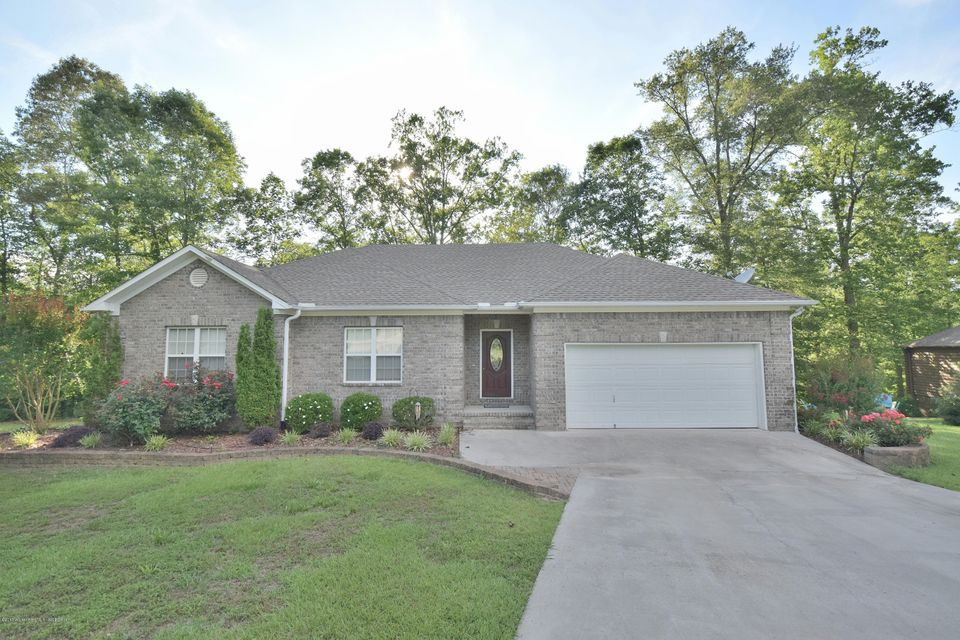 42 BATTLE CIRCLE, Double Springs, AL 35553
