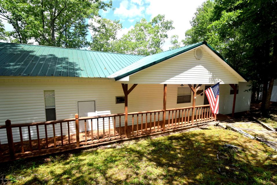 196 COUNTY ROAD 3112, Double Springs, AL 35553