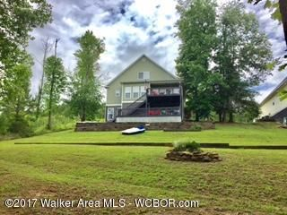 286 SIPSEY PIKE, Double Springs, AL 35553