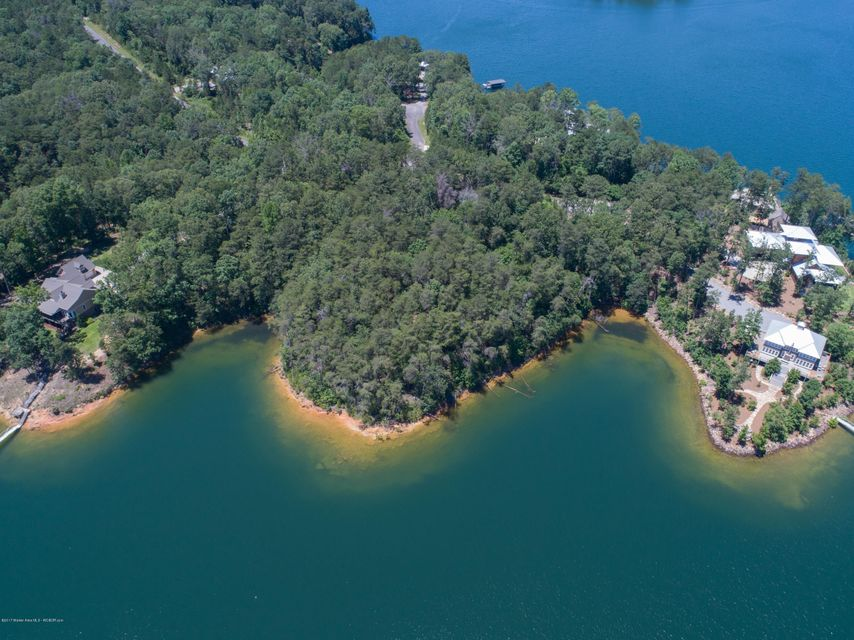 LOT 15 CLEARWATER COVES, Crane Hill, AL 35053