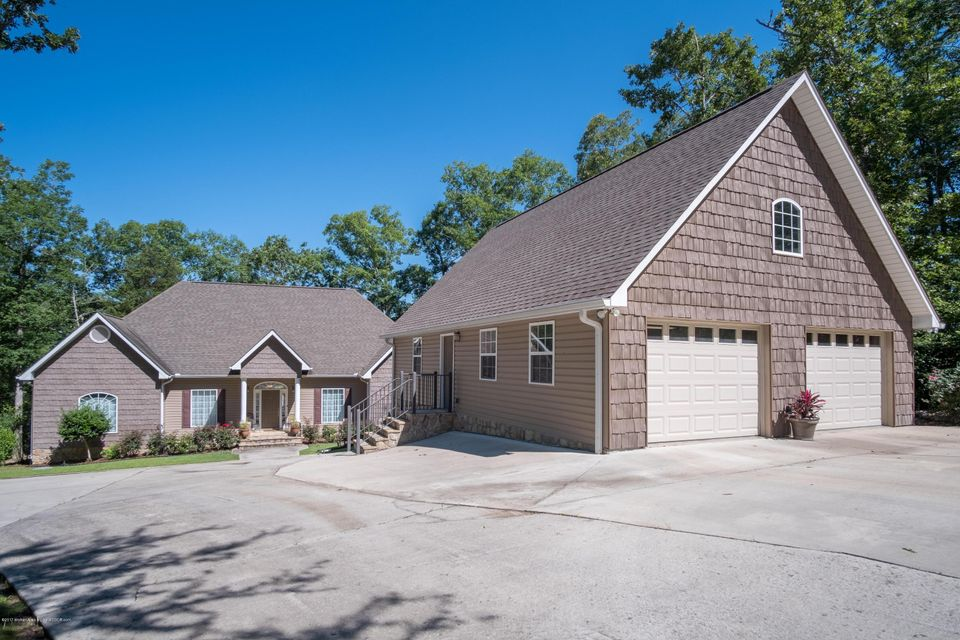 1384 SIPSEY Pike, Double Springs, AL 35553