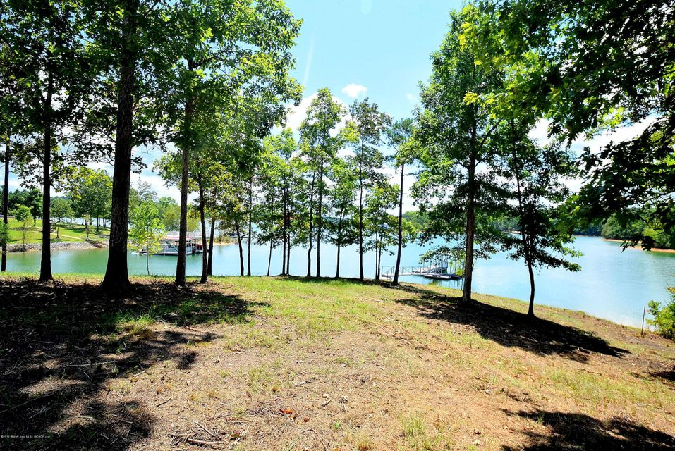 75,76,77 STONEY POINTE LANDING, Double Springs, AL 35553