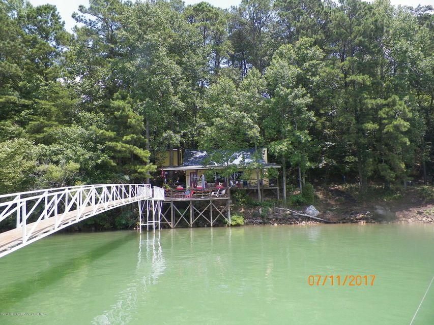 1597 OLD HOUSTON Rd, Arley, AL 35541
