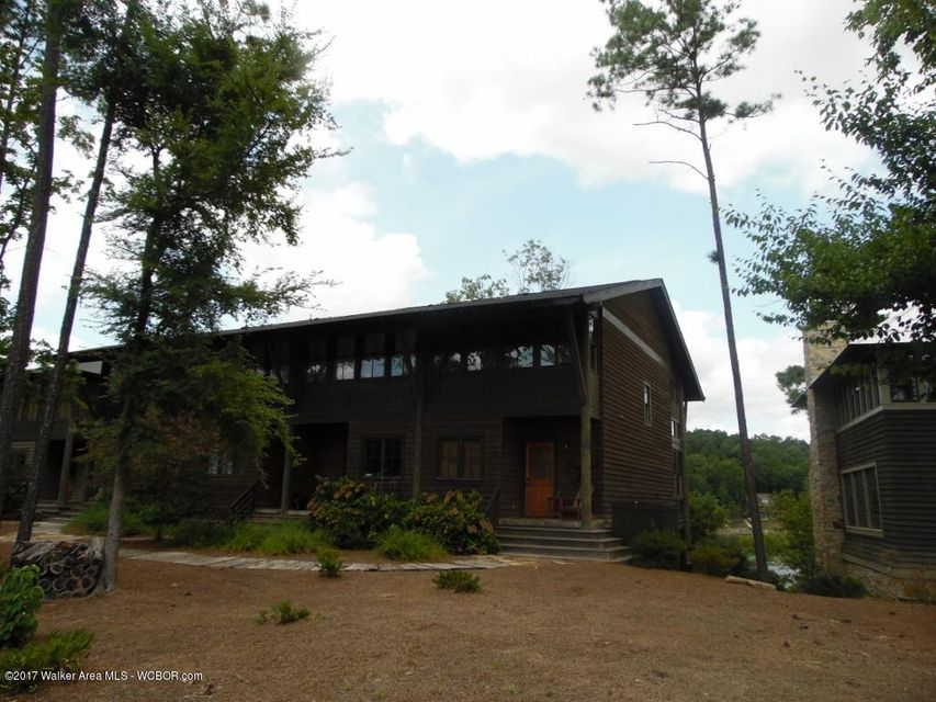 5 TURTLE POINT DR, Crane Hill, AL 35053