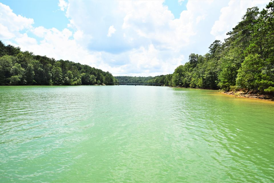 282 BRUSHY CREEK ROAD, Arley, AL 35541
