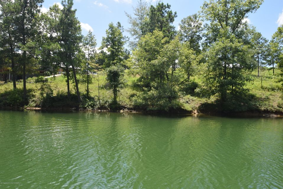 LOT 13 BEAR PEN COVE, Crane Hill, AL 35053