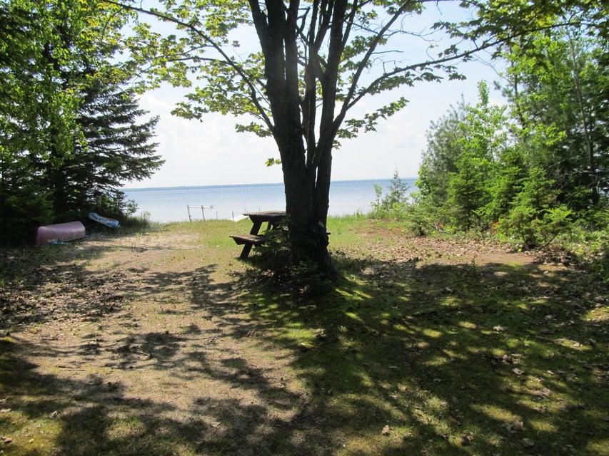 Black Lake Drive, Onaway, MI 49765