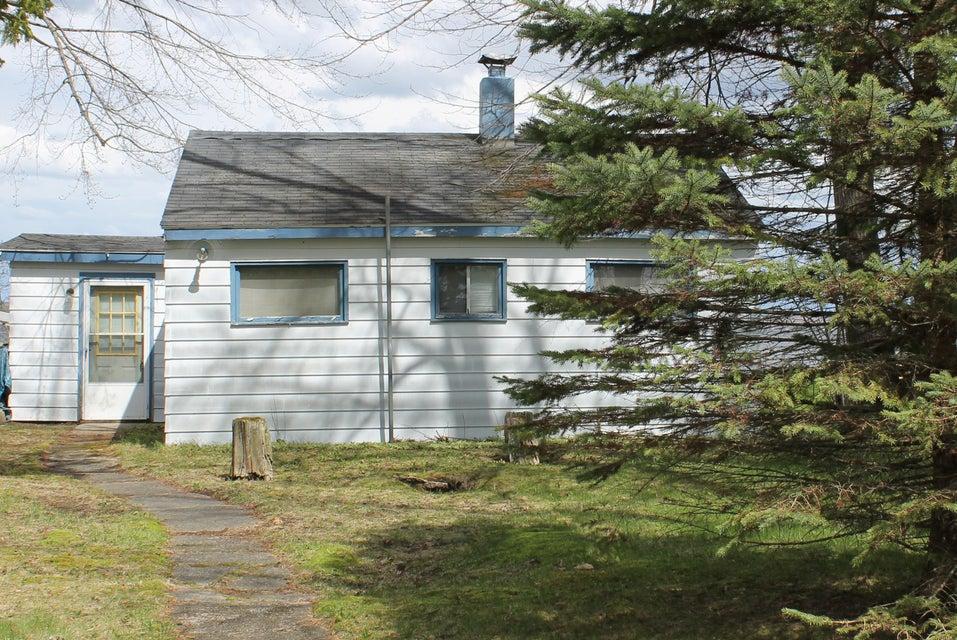 9375 Birch Ridge Road, Onaway, MI 49765