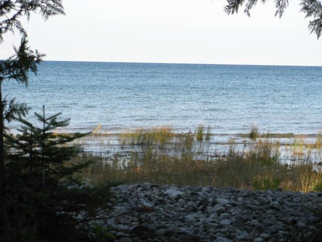 Grand Lake Road, Presque Isle, MI 49777
