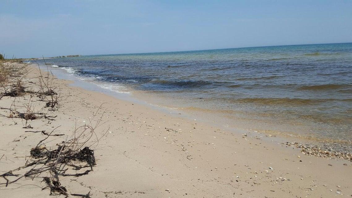 Beach Highway, Ocqueoc, MI 49759