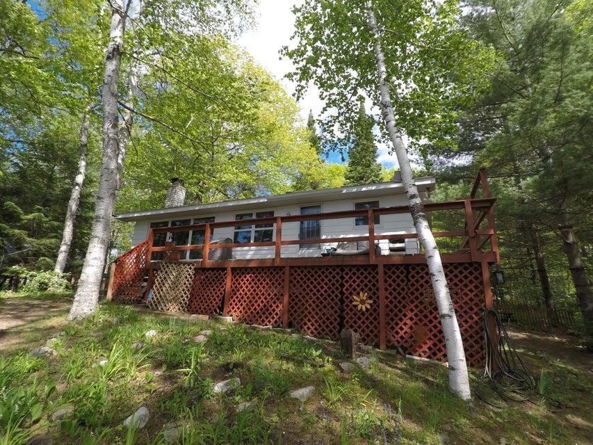 4730 Hiawatha Trail, Gaylord, MI 49735