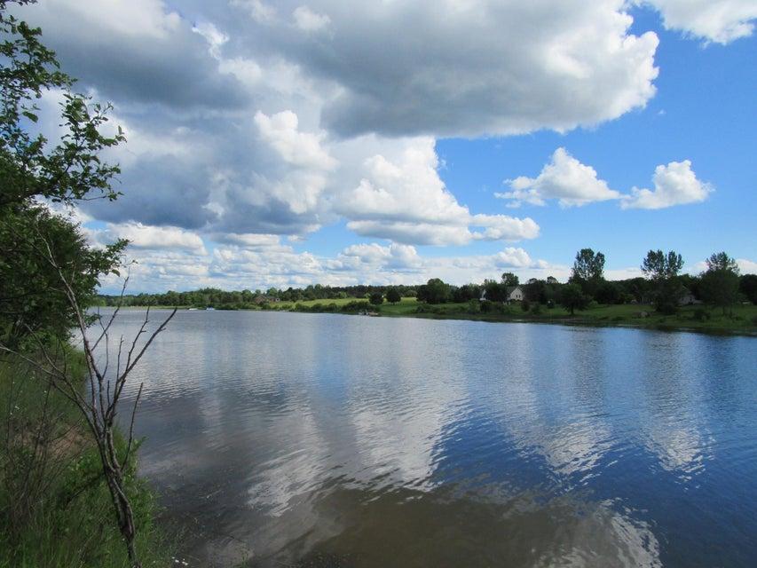 Twin Lakes - Moulder Drive, Cheboygan, MI 49721