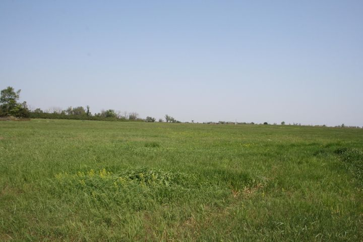 Lot 3 Burtis Avenue, Leola, SD 57456