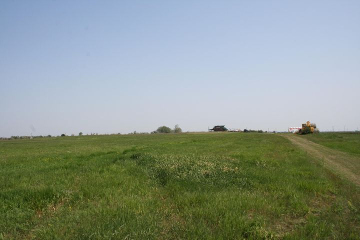 Lot 7 Lakeview Street, Leola, SD 57456