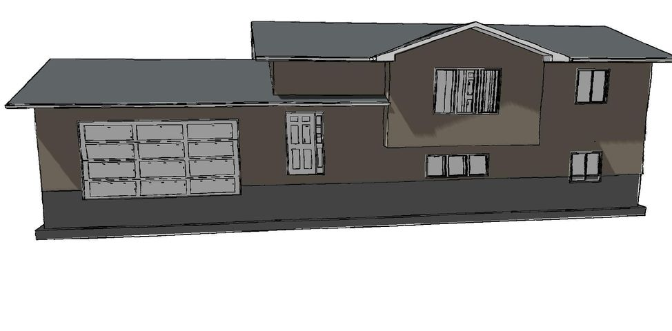 2320 S Lawson Street, Aberdeen, SD 57401