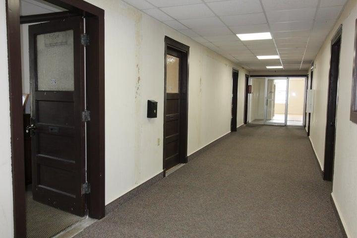 Citizen Building Suite 316