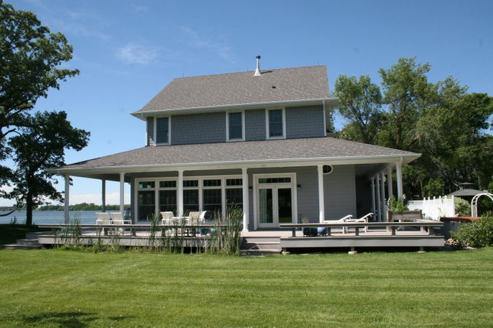 1907 N Hyde Park Road, Grenville, SD 57239