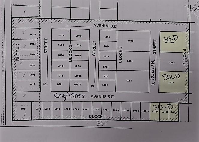 818 S Willet Street