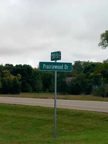 12915 Prairiewood Drive