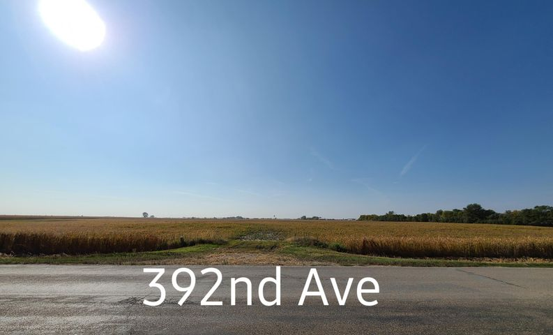 5426 US-12