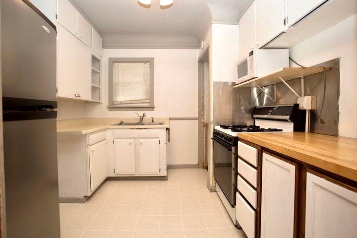 814 S Arch Street