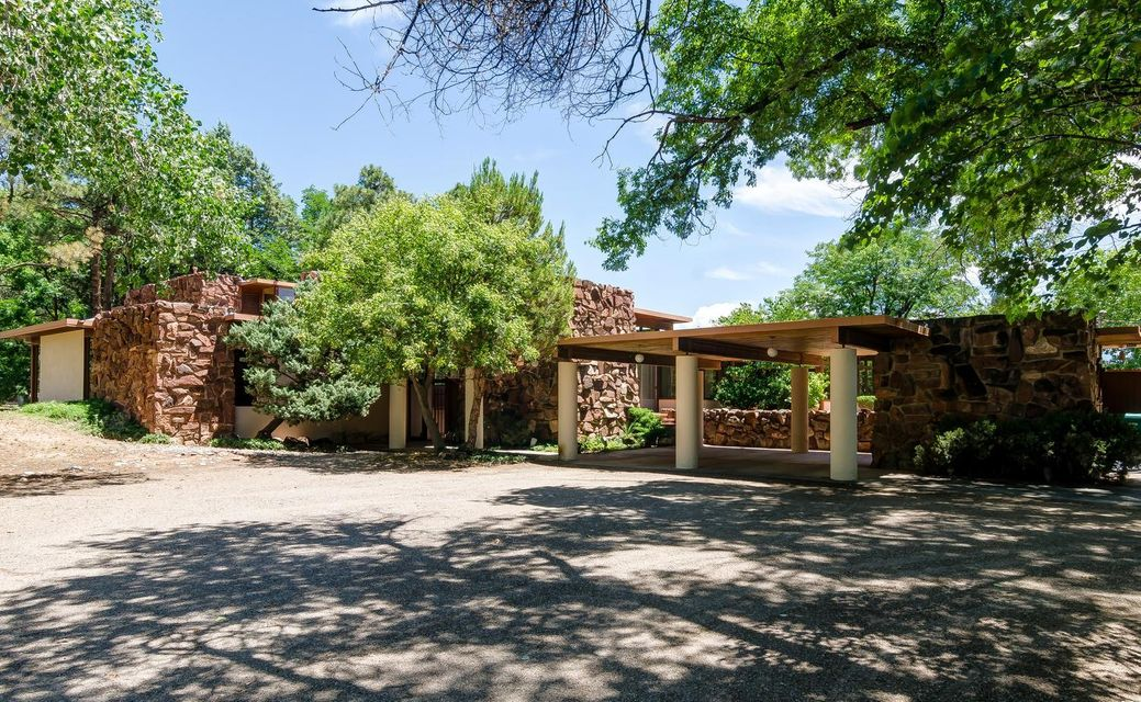 7200 RIO GRANDE Boulevard NWNorth Valley Albuquerque   Los Rancho Homes and Real Estate  . 3 Bedroom Houses For Rent In Albuquerque Nm. Home Design Ideas