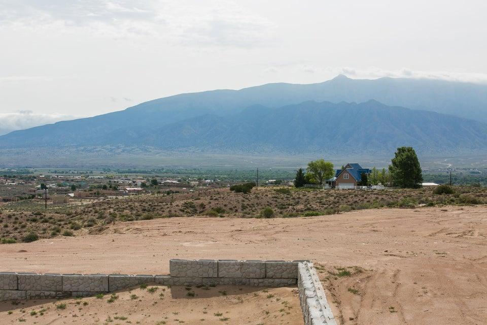 Escorts rio rancho new mexico