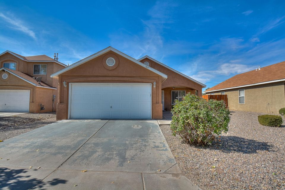 Near south valley homes for sale 3617 cameo drive sw albuquerque nm 87105 solutioingenieria Image collections