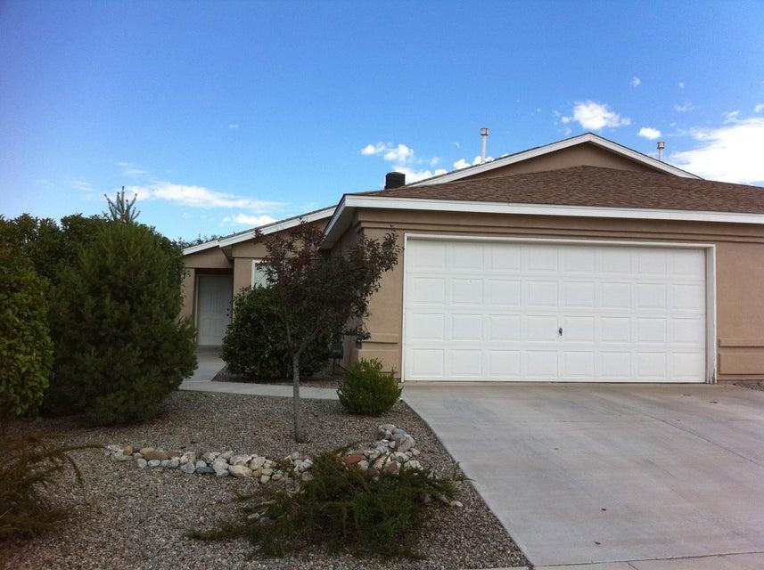 Albuquerque homes with disability access 11325 miravista place se albuquerque nm 87123 solutioingenieria Image collections